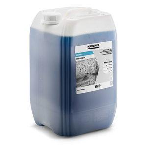 Vasks RM 824 ASF, 200 L, Kärcher
