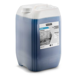 Vasks RM 824 ASF, 200 L