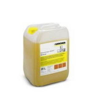 pesuaine RM 58 ASF 20 L foam cleaner, Kärcher