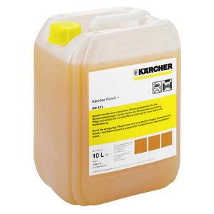 RM 831 10 L, Kärcher