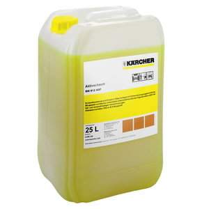 Химия RM 812 200 L, KARCHER