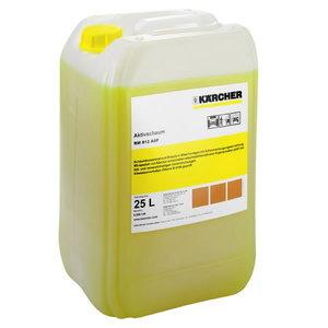 Ķīmija RM 812 200 L, Kärcher