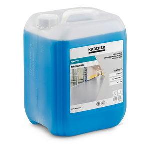 моющее средство RM 755 ES 10л, для полов, KARCHER