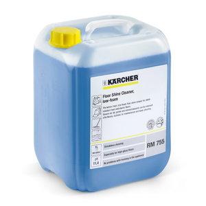 Pesuaine RM 755 ES 200 l põrandatele, Kärcher