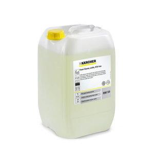 Ķīmija RM 59 ASF 20L, Kärcher