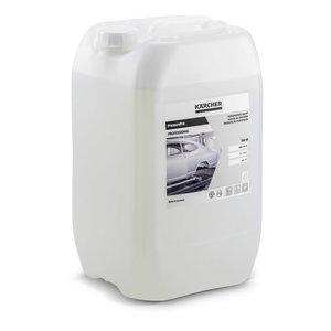 Fosfaatimisvedelik RM 48, 20 l, Kärcher