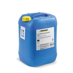 Dezinfekcinis ploviklis RM 734, 20 l., Kärcher