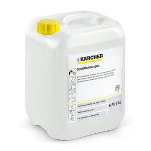 Ķīmija RM 749, 10 L, Kärcher