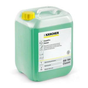 Giluminio valymo priemonė RM 764 10L, Kärcher