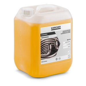 Смягчитель воды RM 110 10 л, KARCHER
