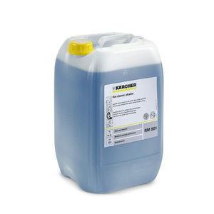 Rim cleaner alkaline cleaning agents 801, Kärcher