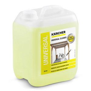 Универсальное средство для чистки RM 555, 5,0 л (концентрат), KARCHER