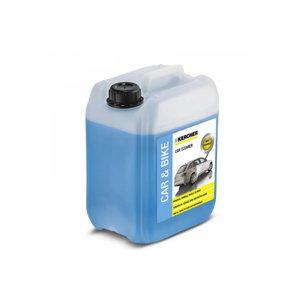 Auto šampūns 5 litri, Kärcher