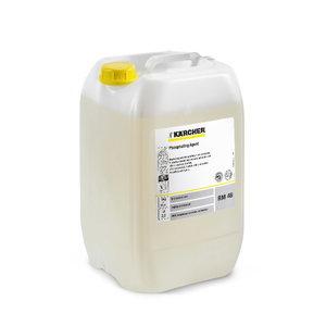 Skysta fosforinimo priemonė RM 48, 200 L, Kärcher