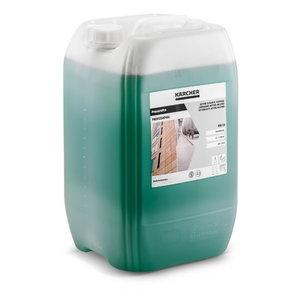 RM 55** 20l active cleaner, neutral, Kärcher
