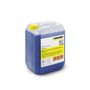 Ķīmija RM 69 ASF, 200 kg, Kärcher