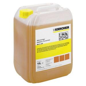 Alyvos ir riebalų tirpiklis Extra RM 31 ASF 200L, Kärcher