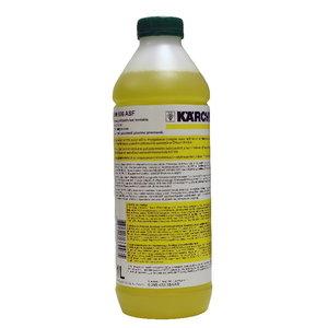 Intensiivpesuaine RM 806 ASF, 1L, Kärcher