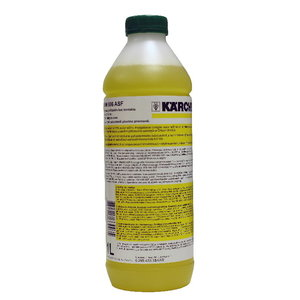Intensiivpesuaine RM 806 1 L