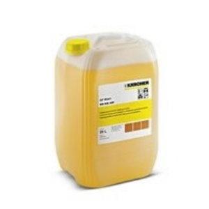 Средство для интенсивного мытья RM 806 ASF, 4 л, KARCHER