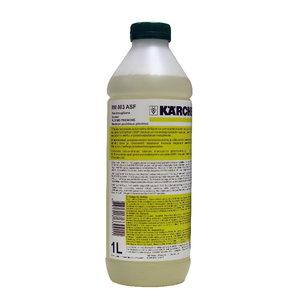Eelpesuvahend RM 803 ASF, 1L, Kärcher