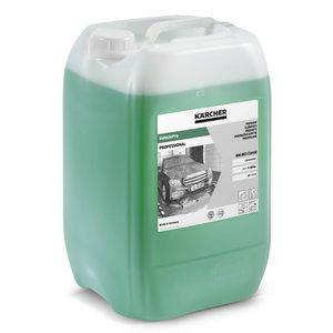 Предварительное моющее средство RM 803 ASF, 4 л, KARCHER