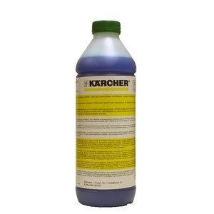 Ypatingai blizgus vaškas RM 824, 1L, Kärcher