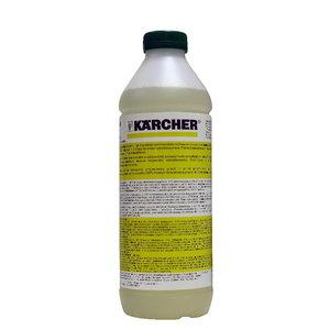 Aktīvais mazgāšanas līdzeklis RM 811, 1L