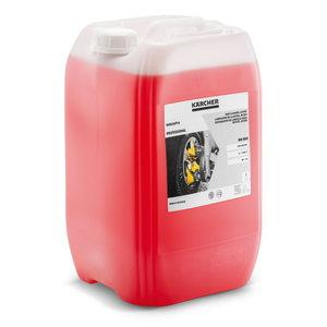 Ķīmija RM 800 20 L, Kärcher