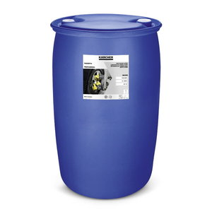Rim cleaners acid cleaning agents 800 20, Kärcher