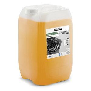 Intensiivpesuvahend CP 930 ASF, 20L, Kärcher