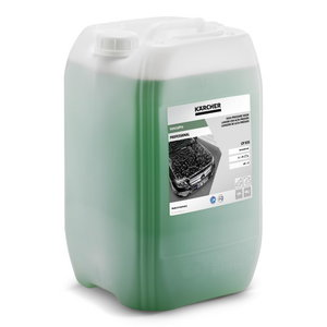 Pesuaine HP Wash CP 935** 20 L