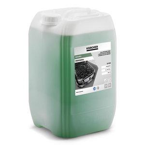 HP Wash CP 935** 20 L, Kärcher