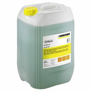 Pesuaine HP Wash CP 935** 200 L, Kärcher