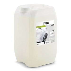 Putas Active Foam CP 940** 20 L, Kärcher