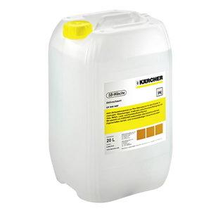 Vahuaine Active Foam CP 940** 200 L, Kärcher