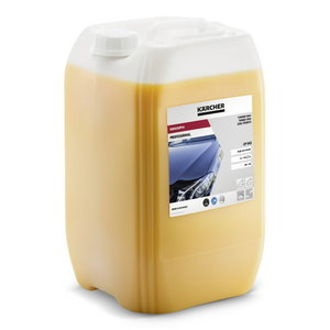 Vasks Hot Wax CP 945** 20 L, Kärcher