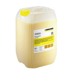 Vasks Hot Wax CP 945** 200 L, Kärcher