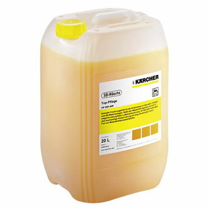 Visapusiškos priežiūros priemonė Top Care CP 950** 200 L, Kärcher