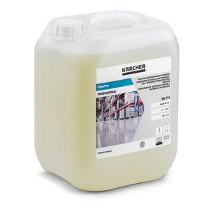 Rehvi- ja kulumisjälgede puhastusvahend RM 776, 10 L