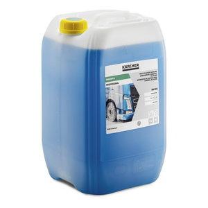 RM 805** 20l Truck Cleaner alkaline, Kärcher