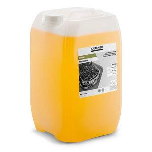 Intensiivpesuaine RM 806 20 L, Kärcher