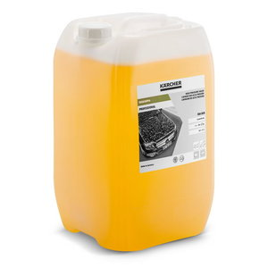 Intensiivpesuaine RM 806 200 L, Kärcher