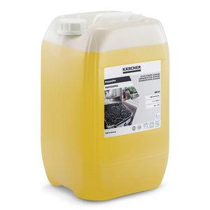 Active cleaner alkaline cleaning agents, Kärcher