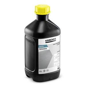 Looduskivide puhastusvahend RM 753 ASF 2,5L, Kärcher