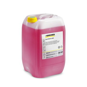 RM 804** intensive cleaner acid 20 L, Kärcher