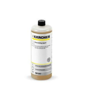 ķīmija RM 847, 2x1 l, Kärcher