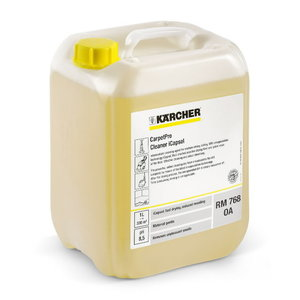 CarpetPro cleaner RM 768, 10 l, Kärcher
