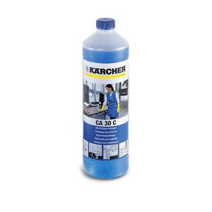 Virsmu tīrīšanas līdzeklis CA 30 C, 1 l