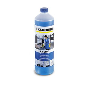 CA 30 C Surface Cleaner, 1 liter, Kärcher
